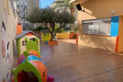 escuela-infantil-mar-de-soles-patio-1