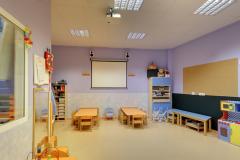 escuela-infantil-mar-de-soles-centro