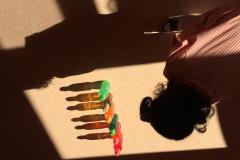 escuela-infantil-mar-de-soles-como-trabajan-10