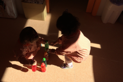 escuela-infantil-mar-de-soles-como-trabajan-11