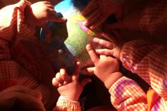 escuela-infantil-mar-de-soles-como-trabajan-13