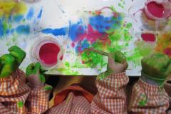 escuela-infantil-mar-de-soles-como-trabajan-16