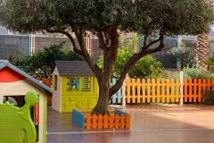 escuela-infantil-mar-de-soles-patio-4