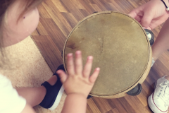 escuela-infantil-mar-de-soles-sensibilizacion-musical-1